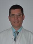 Dr Gamper Ludwigshafen